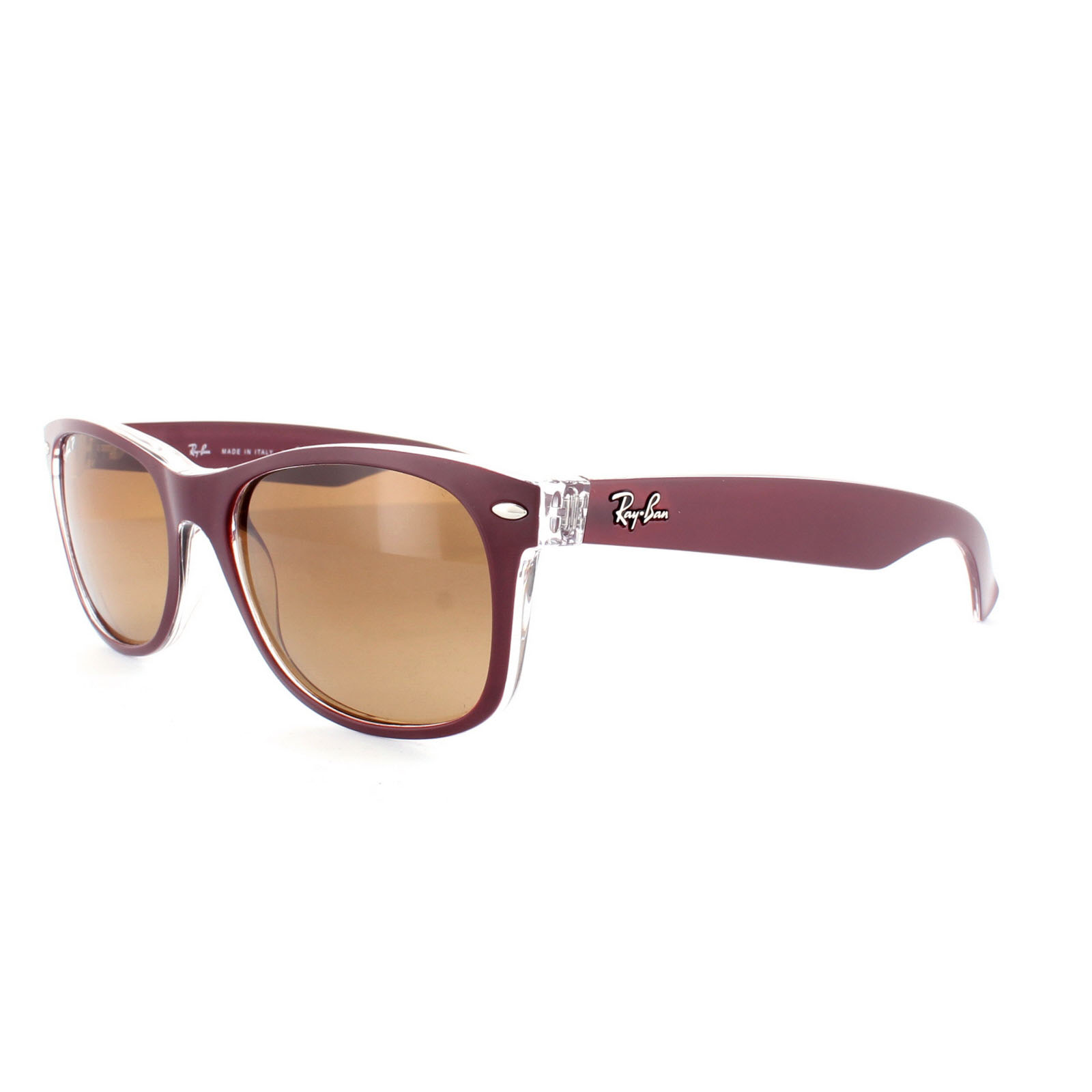 a9d0be5acc Ray Ban 2132 Polarized Review « Heritage Malta