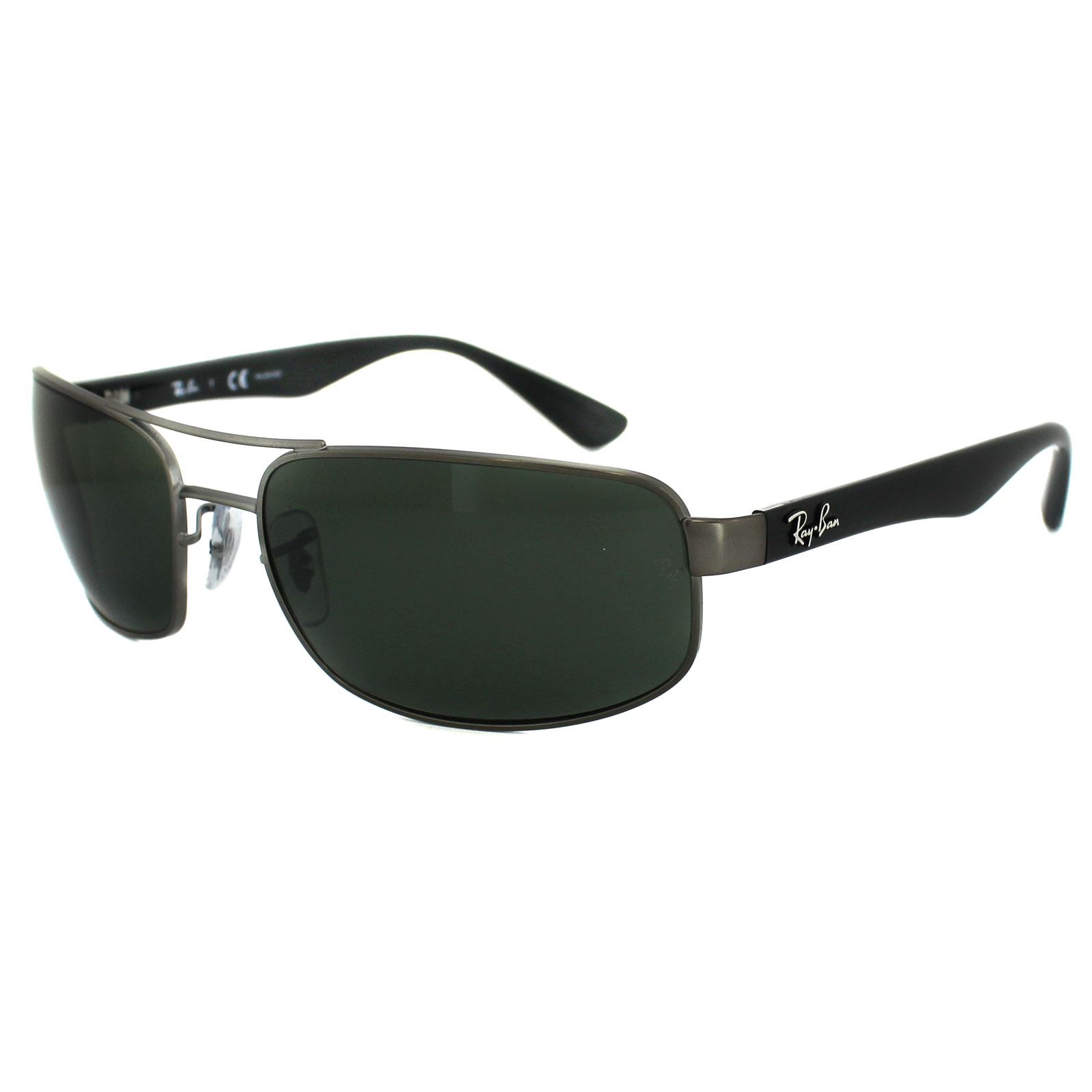 b60a5712734ff Ray Ban 3445 Polarized Uk « Heritage Malta