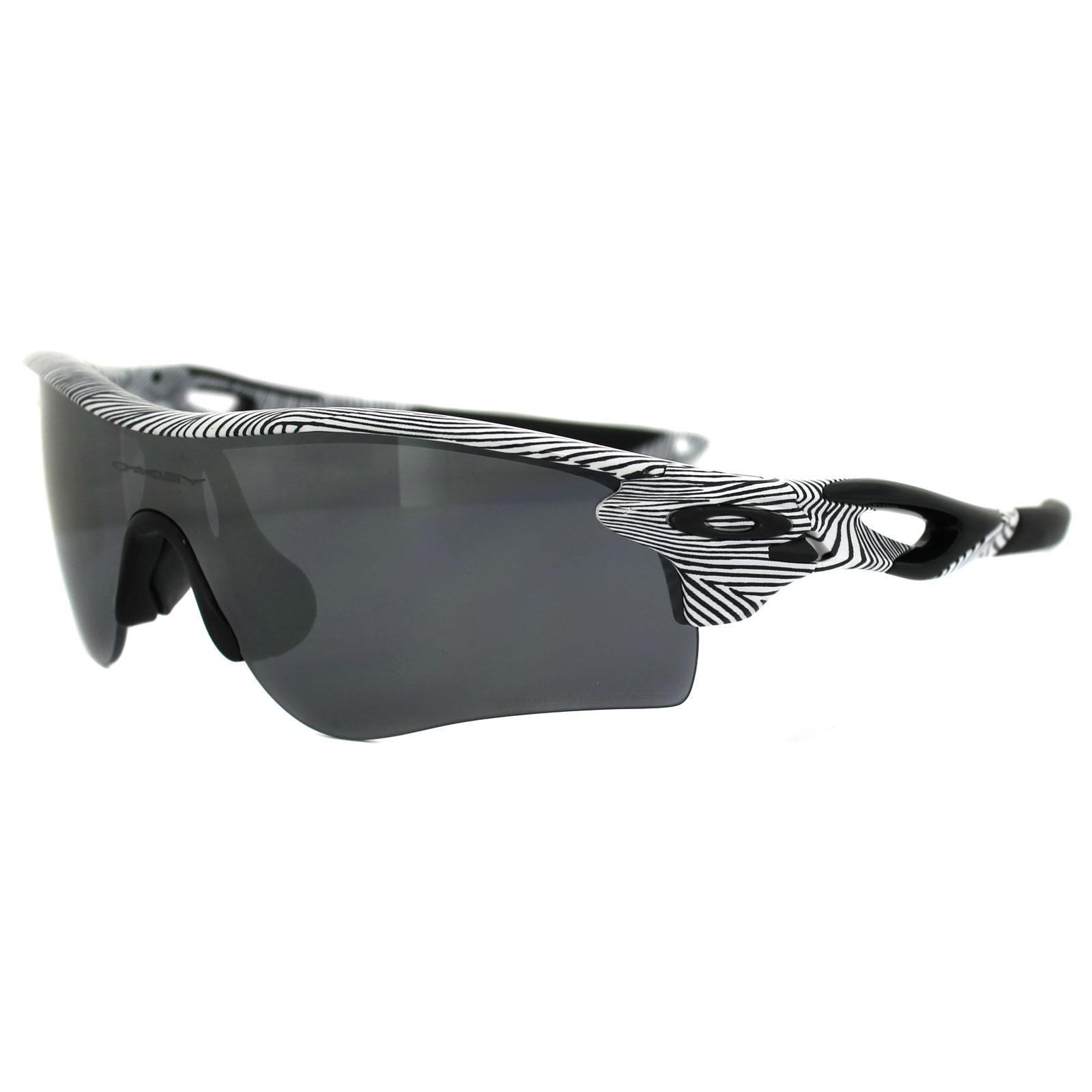 oakley radarlock polarized lenses u8qu  oakley radarlock polarized lenses
