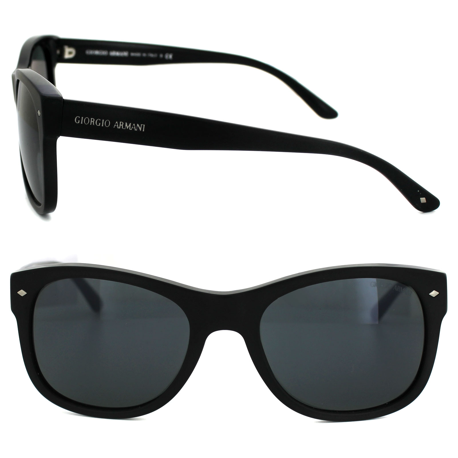 Cheap Giorgio Armani Ar8008 Sunglasses Discounted Sunglasses