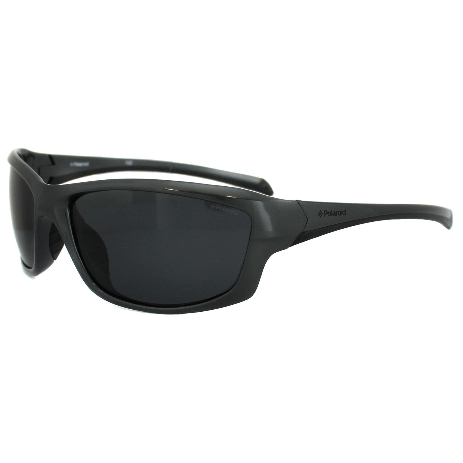 64ea026c829 Designer Sunglasses Cheap « Heritage Malta
