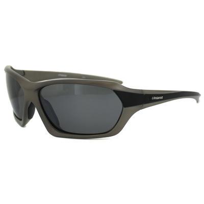 Polaroid Sport P7402 Sunglasses