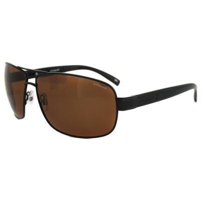 Polaroid P4217 Sunglasses