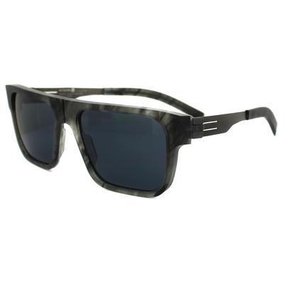 ic! berlin 68 Köpenick Sunglasses