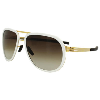 ic! berlin S25 Tegel Sunglasses