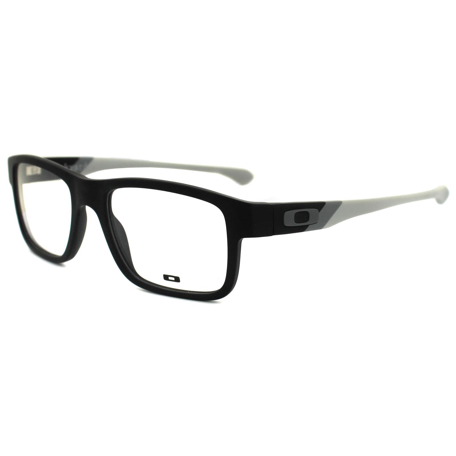 Oakley Prescription Eyewear Men Junkyard Heritage Malta