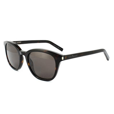 Saint Laurent Classic 1 Sunglasses
