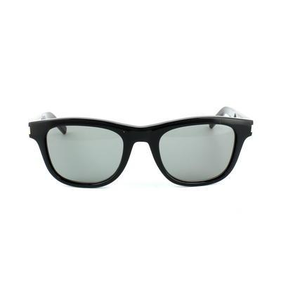 Saint Laurent Classic 2 Sunglasses