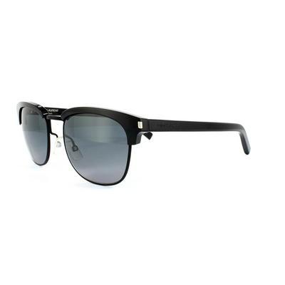 Saint Laurent SL 5 Sunglasses