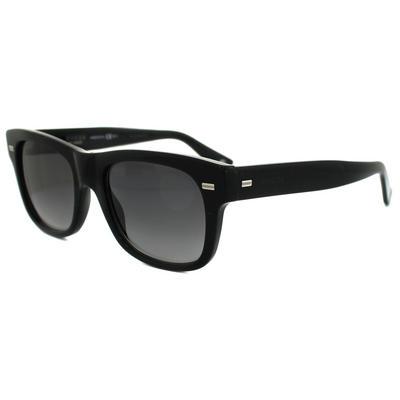 Gucci 1078 Sunglasses