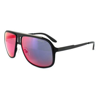 Carrera Carrera 101 Sunglasses