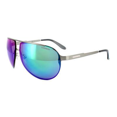 Carrera Carrera 102 Sunglasses