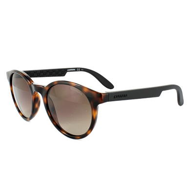 Carrera Carrera 5029 Sunglasses