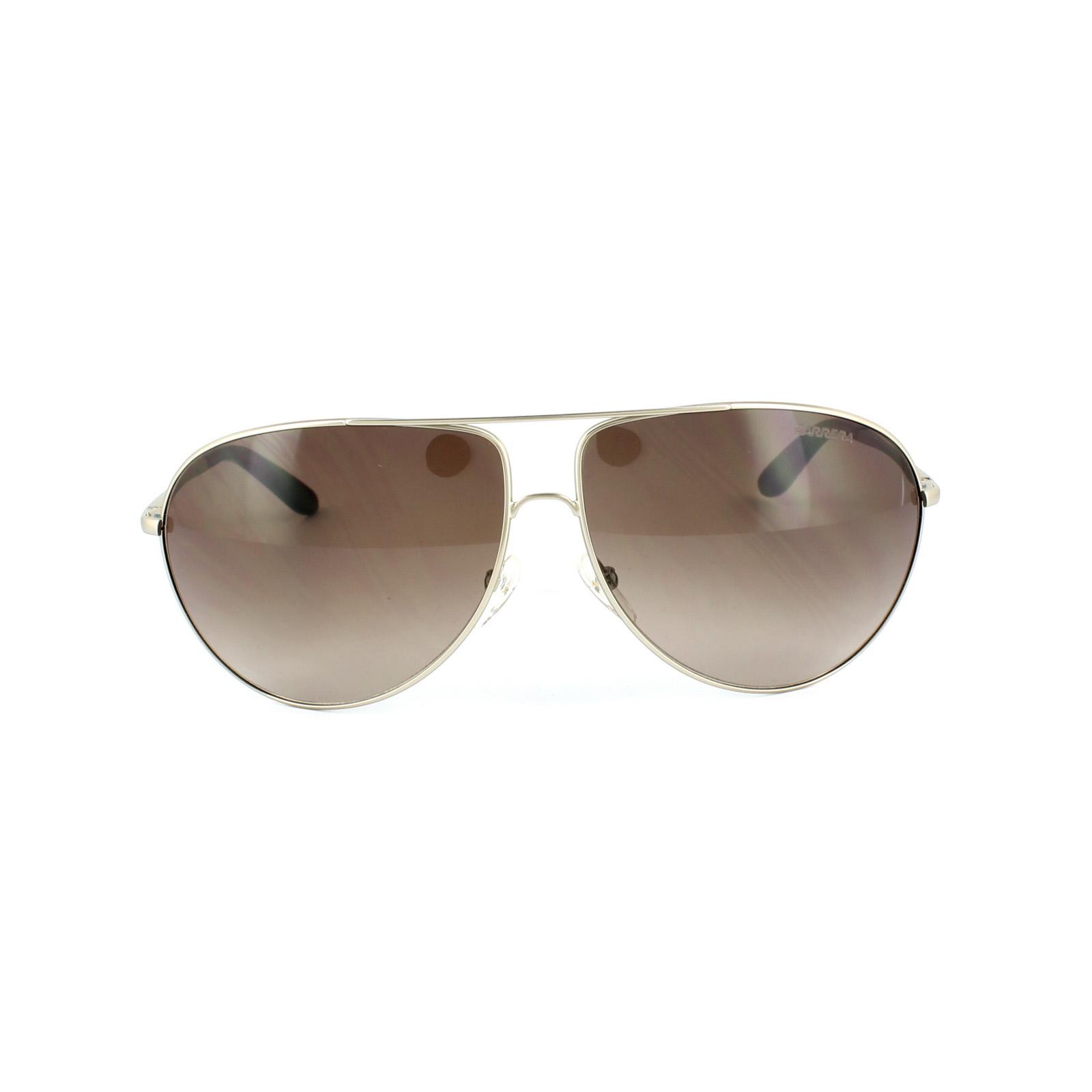 Carrera Sunglasses Gipsy  carrera new gipsy sunglasses ed sunglasses