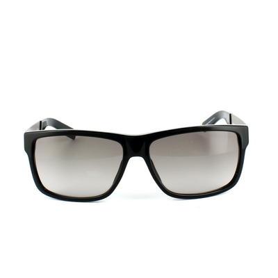 Boss Orange 0196 Sunglasses