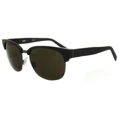 Boss Orange 0234 Sunglasses