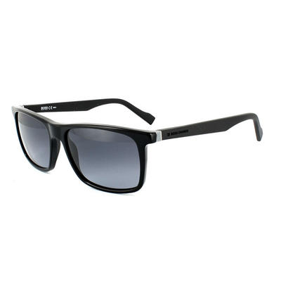 Boss Orange 0174 Sunglasses