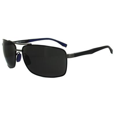 Hugo Boss 0697/P/S Sunglasses