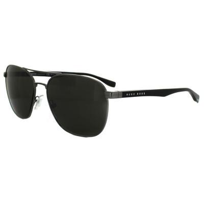 Hugo Boss 0701 Sunglasses
