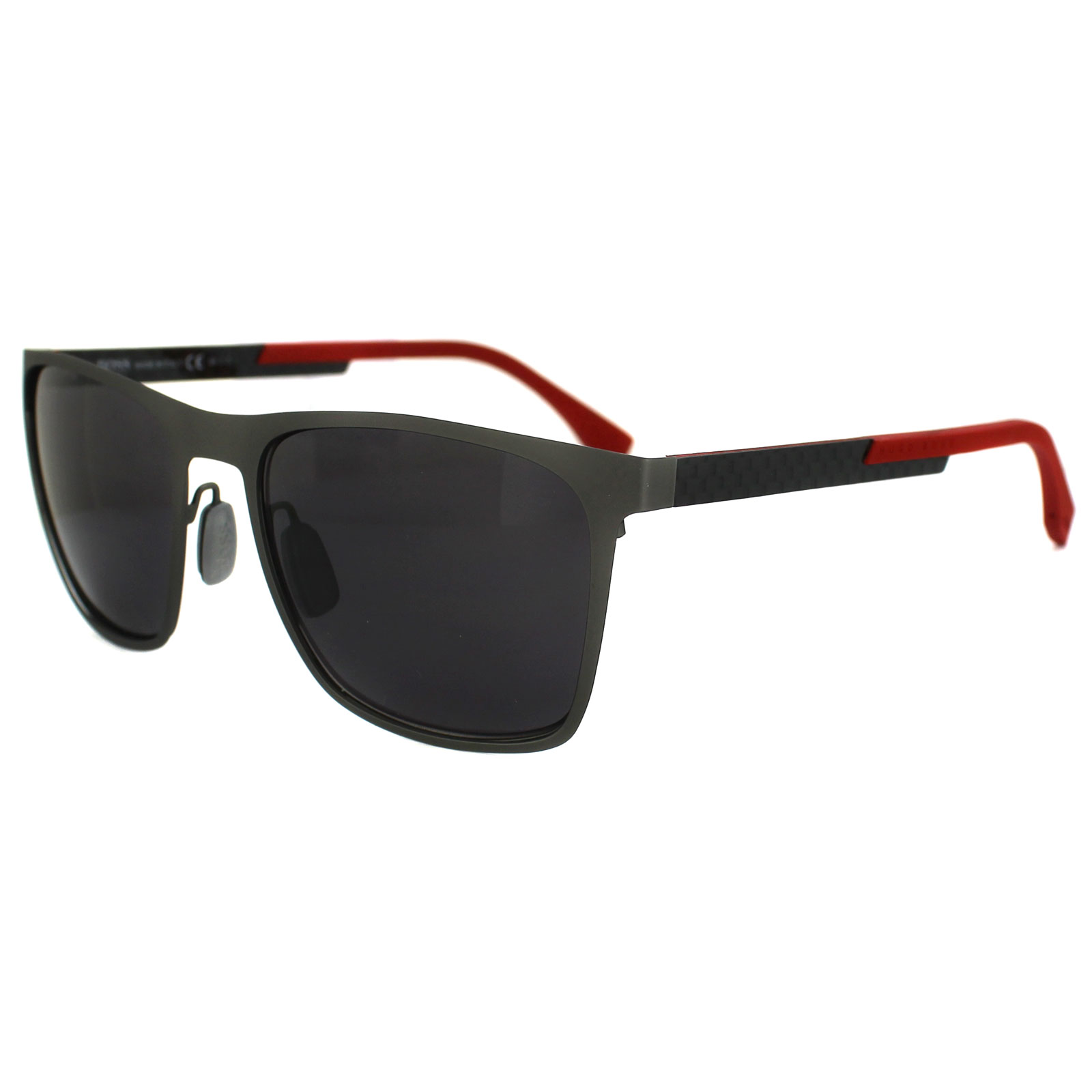hugo boss sunglasses  Cheap Hugo Boss 0732 Sunglasses - Discounted Sunglasses