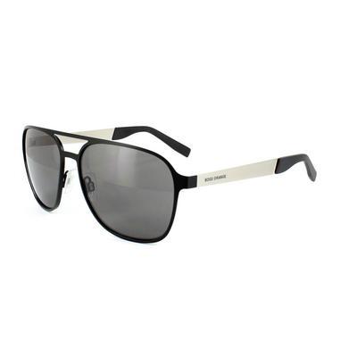 Boss Orange 0226 Sunglasses