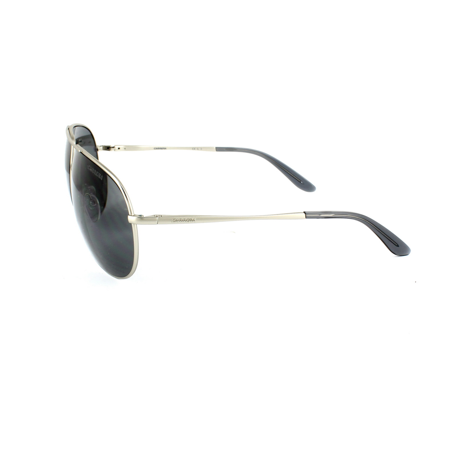 Carrera Sunglasses Gipsy  carrera sunglasses new gipsy 011 p9 matt palladium grey ebay