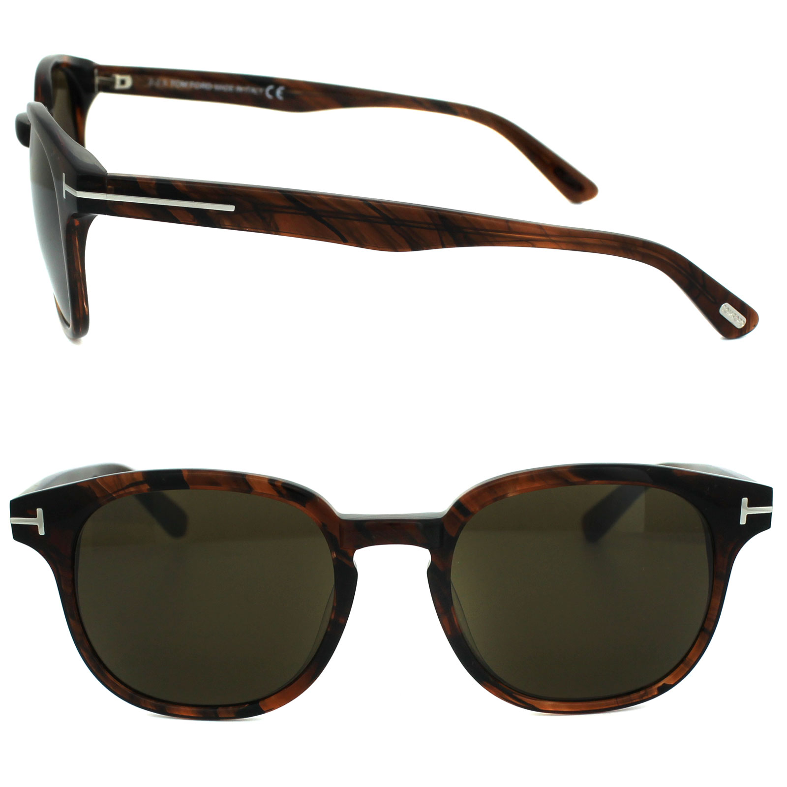 Frameless Glasses Lenscrafters : Tom Ford Sunglasses On