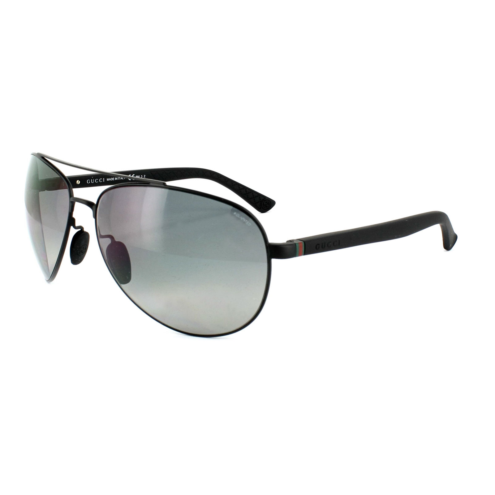 4092440b8b Gucci Sunglasses Price In Kuwait