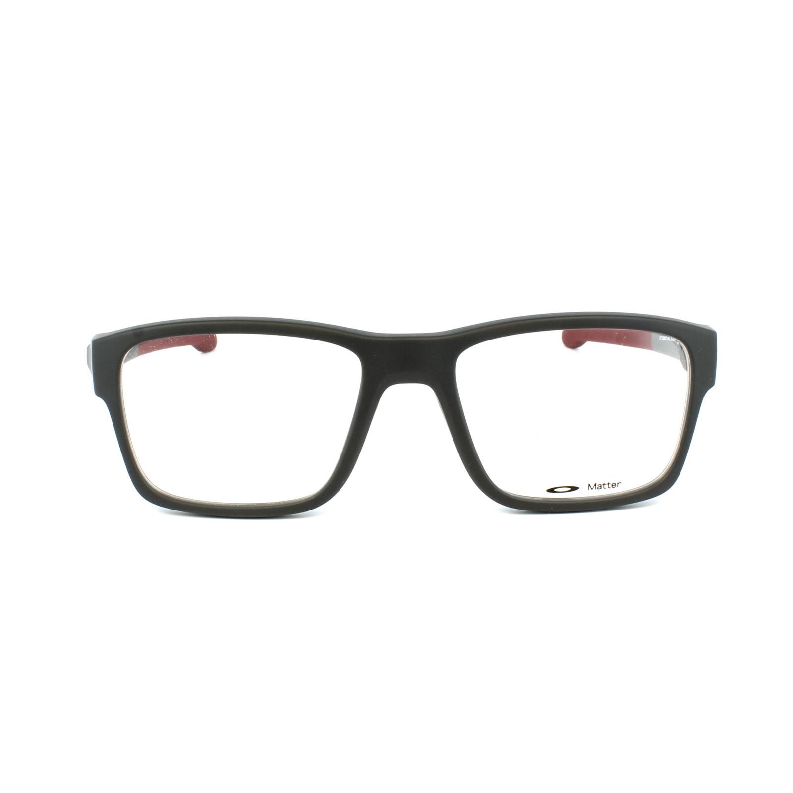 f0db6fa3c0e Oakley Splinter Sunglasses Cheap « Heritage Malta