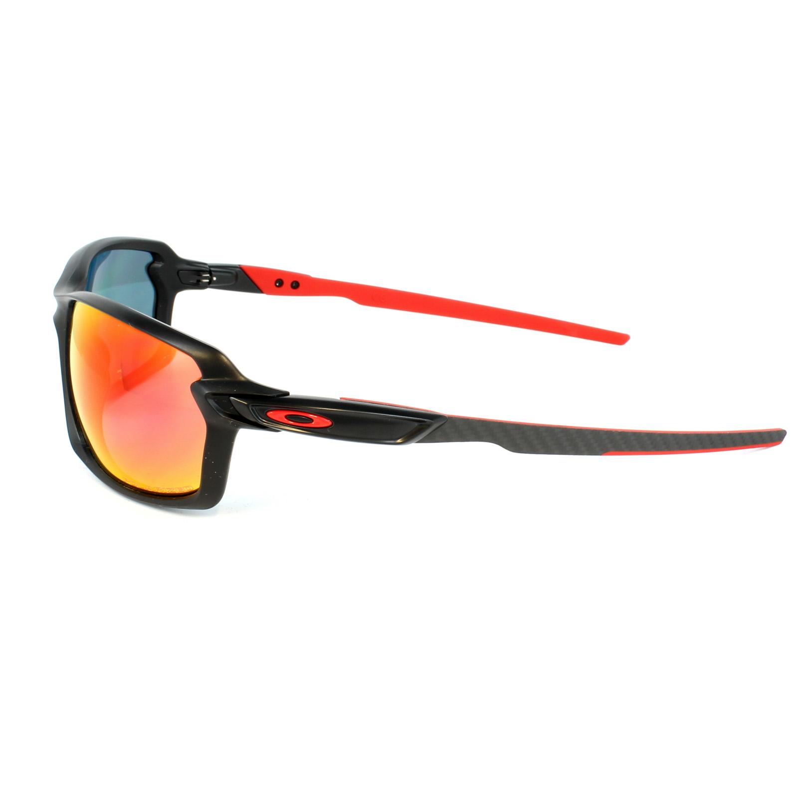 Cheap Oakley Carbon Shift Sunglasses - Discounted Sunglasses
