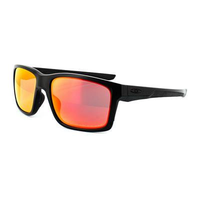 Oakley Mainlink Sunglasses