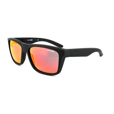 Arnette 4217 Syndrome Sunglasses