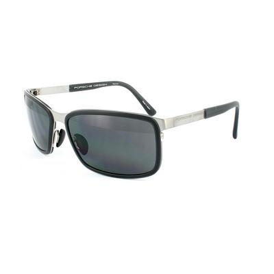 Porsche Design P8552 Sunglasses