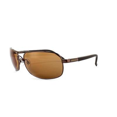 Serengeti Rimini Sunglasses