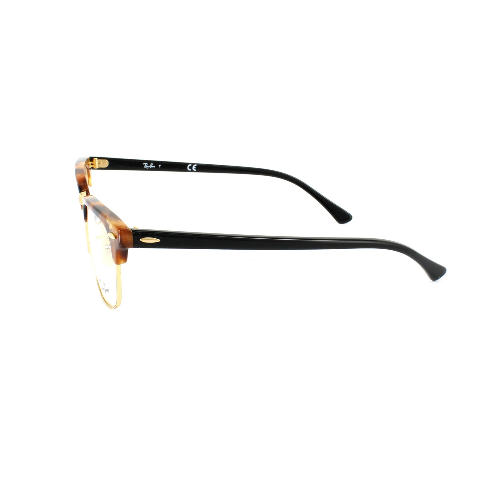 Ray Ban Glasses Frames Ireland : ray ban clubmaster blue frame