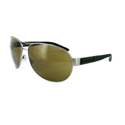 Giorgio Armani 6025 Sunglasses