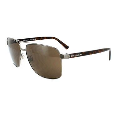 Dolce & Gabbana 2131 Sunglasses