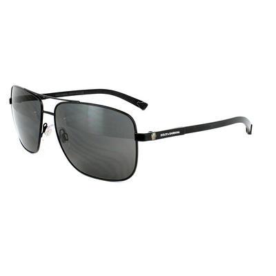 Dolce & Gabbana 2139 Sunglasses