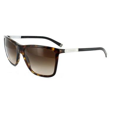 Dolce & Gabbana 4210 Sunglasses
