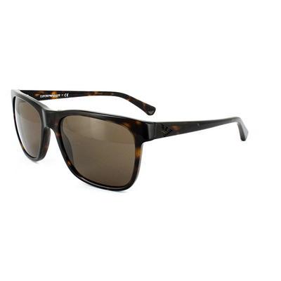 Emporio Armani 4002 Sunglasses