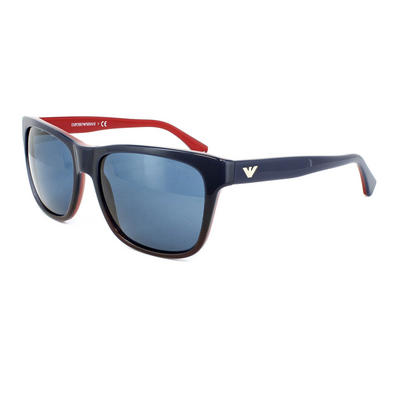 Emporio Armani 4041 Sunglasses