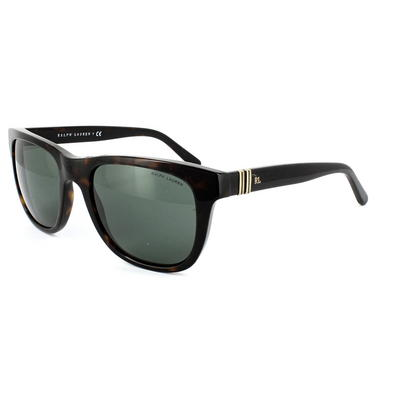 Polo Ralph Lauren 4090 Sunglasses