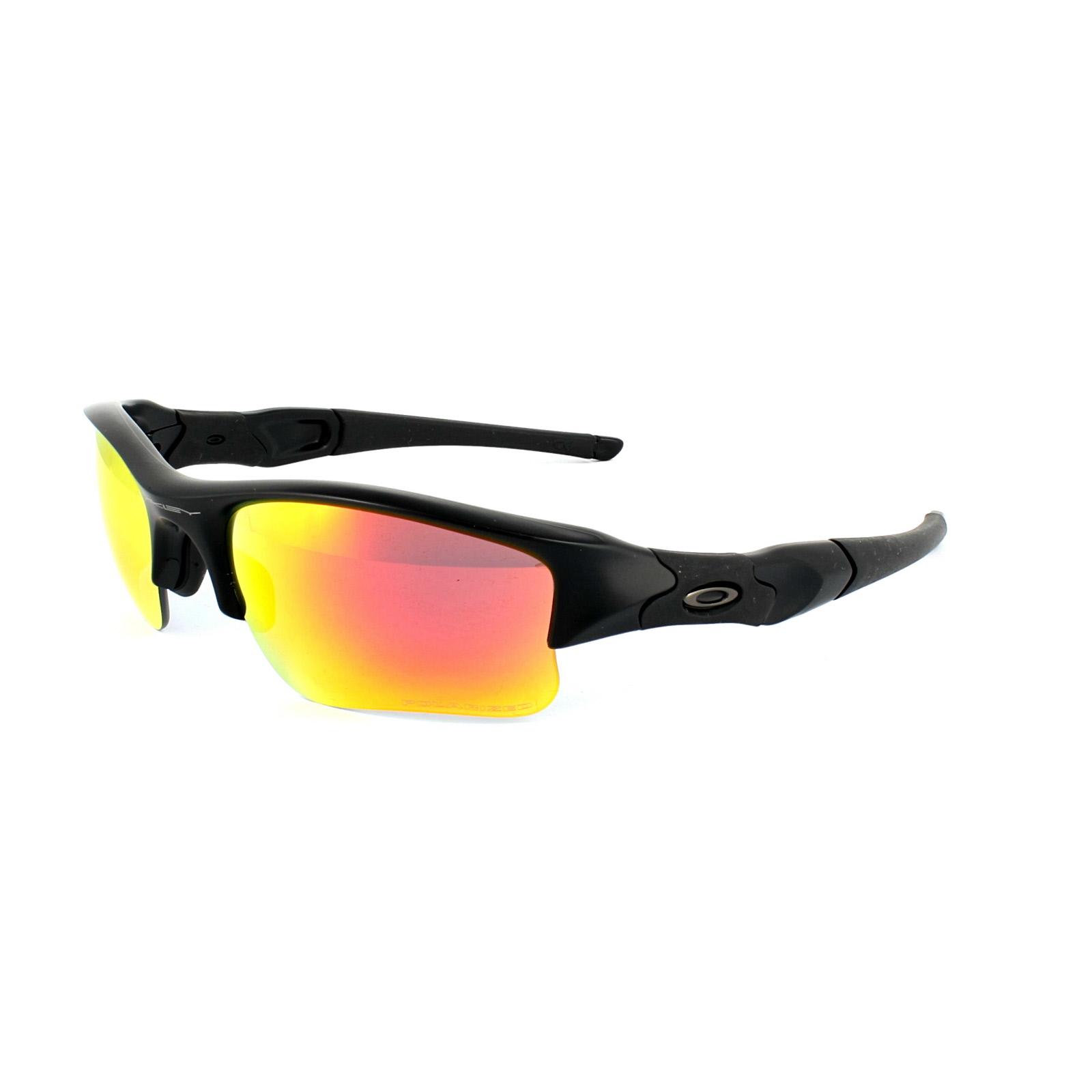 386cf2d018 Flak Jacket Polarized Oakley Sunglasses « Heritage Malta