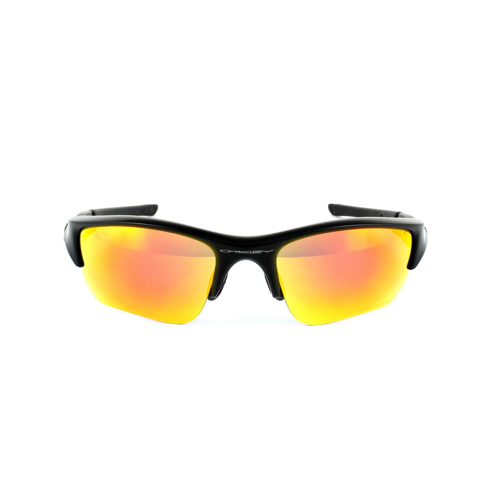 Oakley Flak Jacket Xlj Ebay