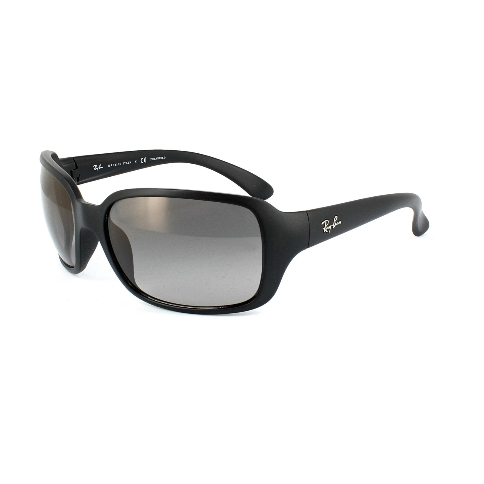 replacement lenses for ray ban 4068