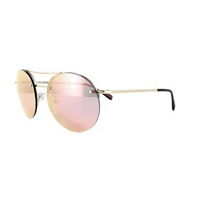 Prada Sport 54RS Sunglasses
