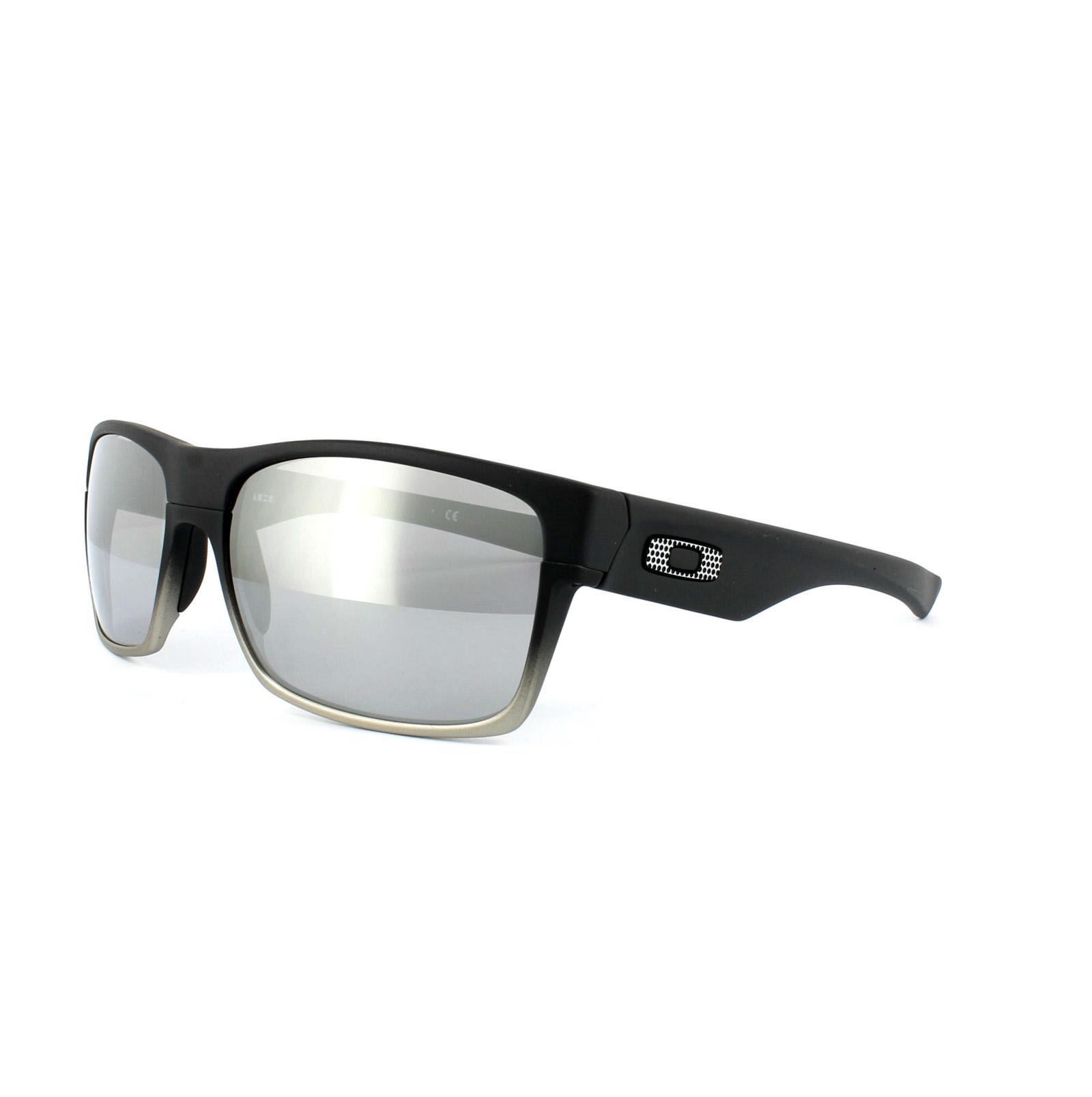 Glasses Frame Repair Liverpool : oakley sunglasses twoface