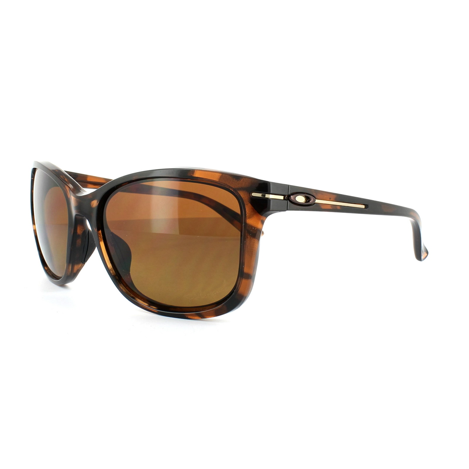 c73d54bef9 Ray Ban 3272 Rb3272 « One More Soul