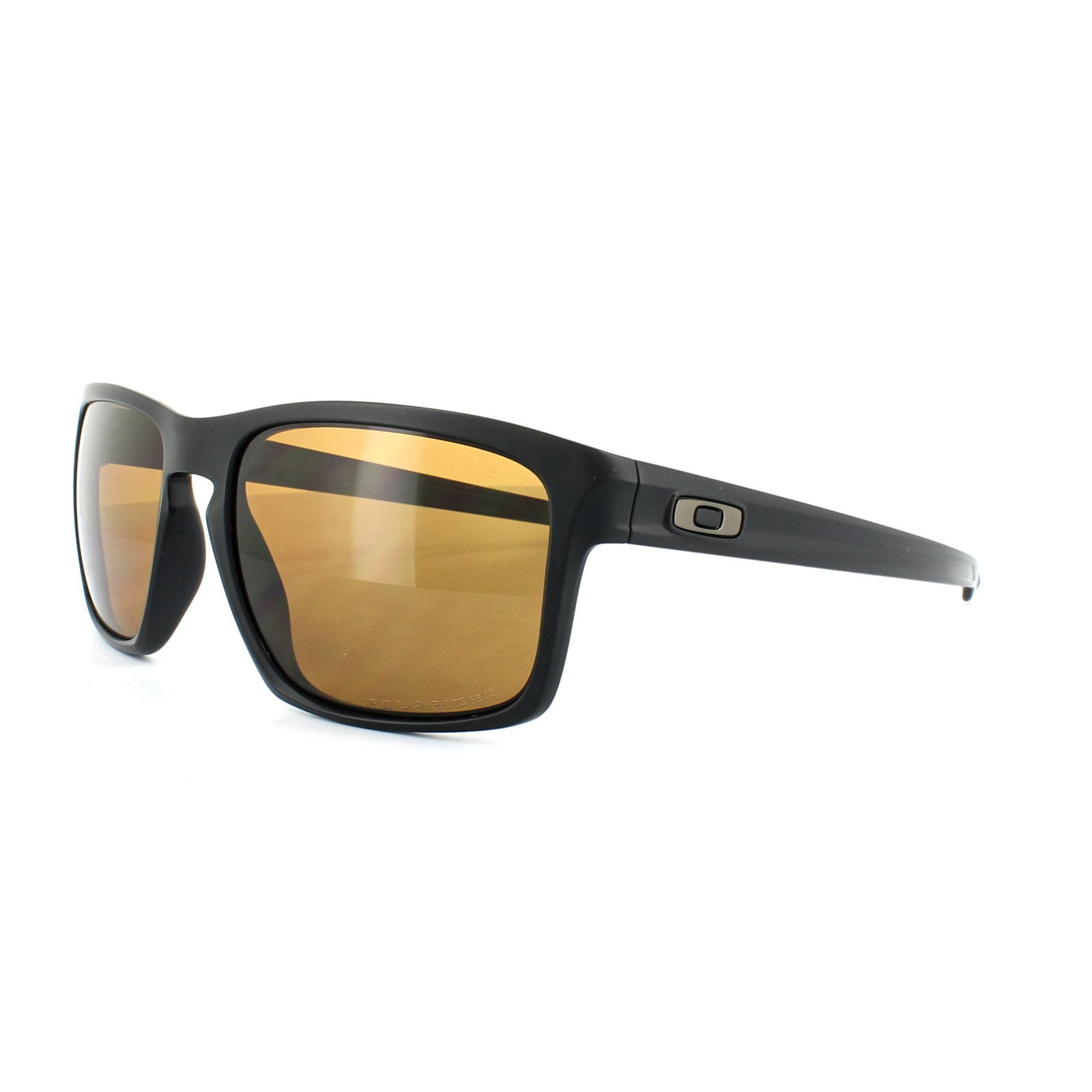 9b1553f39e5 Best Oakley Goggles For Small Faces « Heritage Malta