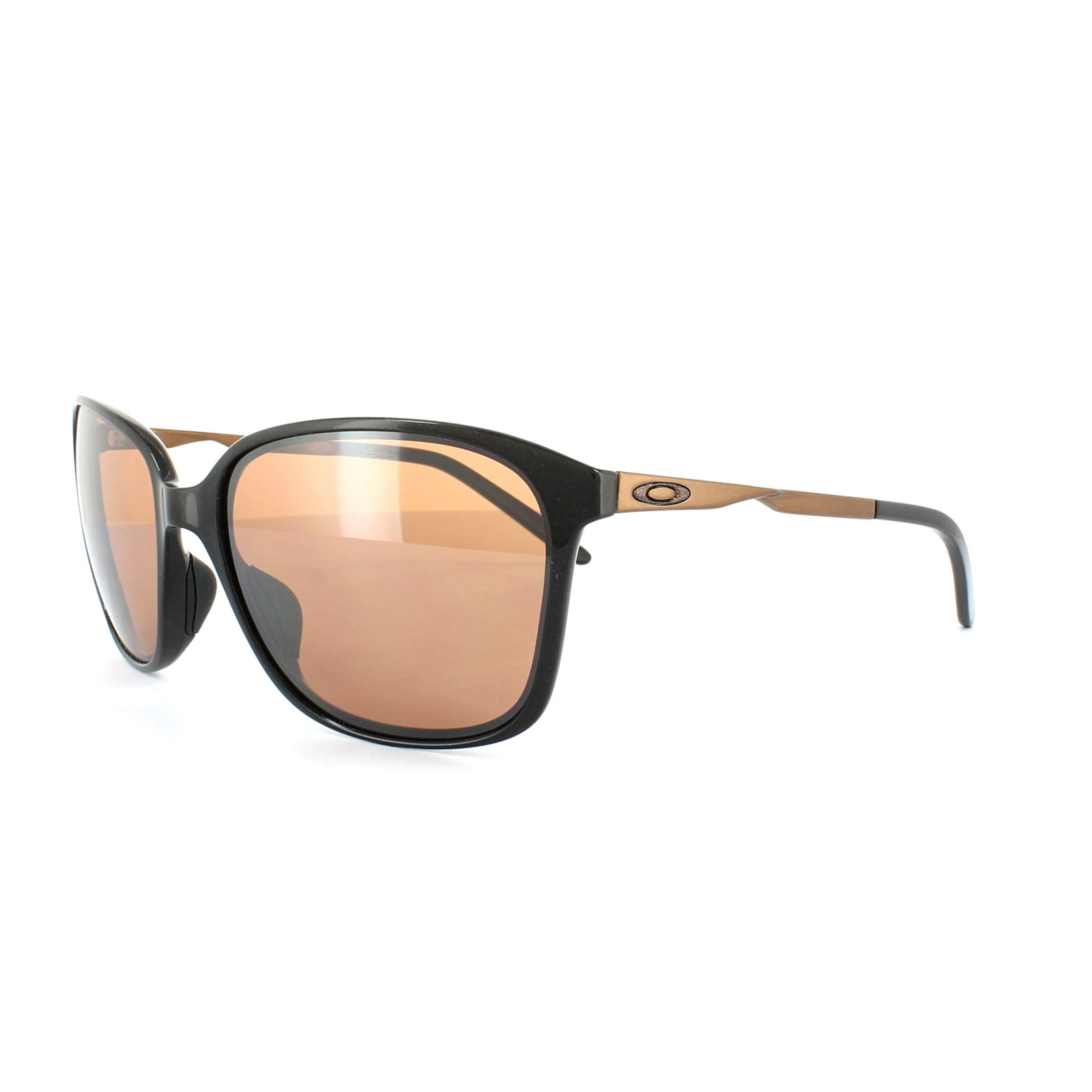 Frame Changers Glasses : Oakley Miss Conduct Brown Sugar Puyallup, Washington
